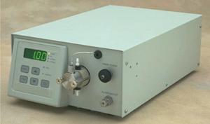 SSI液相色谱仪