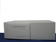KH2100法定型双波长薄层色谱扫描仪