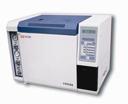 汽油中苯氧分析仪