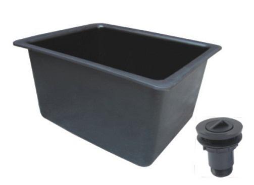 化验标准化验水咀、水槽