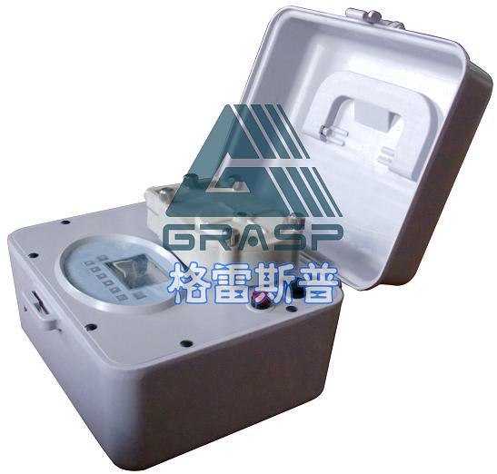 BC-2300 型轻便式自动水质采样器