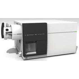 Agilent 6490 三重串联四极杆液/质联用仪